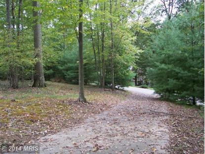 Lot 42 CRYSTAL WOODS DR