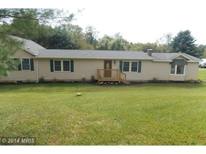 2951 BLOOM RD Finksburg, MD MLS# CR8334267