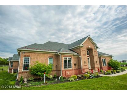 2890 RUNNEYMEDE DR Westminster, MD MLS# CR8356451