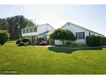 2757 KAYS MILL RD Finksburg, MD MLS# CR8356615