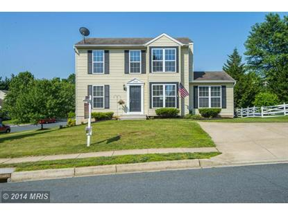 1350 JAY RD Eldersburg, MD MLS# CR8361431
