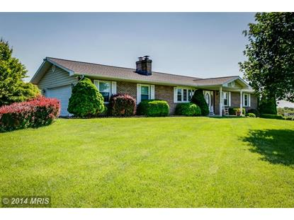 359 BRIDGESTONE DR Sykesville, MD MLS# CR8361509