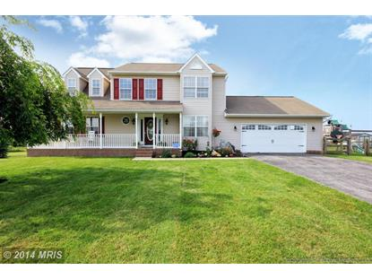 802 DUCHESS DR Sykesville, MD MLS# CR8367821