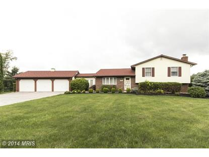 1882 LAKELAND DR Finksburg, MD MLS# CR8368550