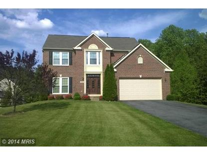 5621 COMPTON LN Eldersburg, MD MLS# CR8376801