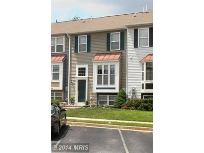 6336 JACOBS CT Eldersburg, MD MLS# CR8392360