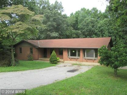 4254 JIM BOWERS RD Eldersburg, MD MLS# CR8410354