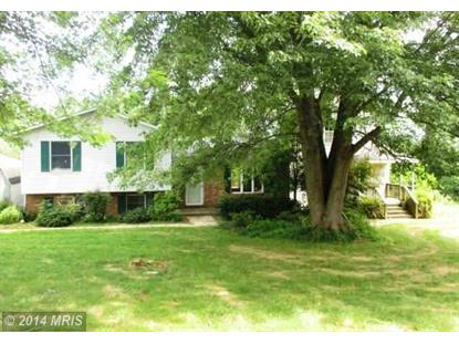 997 RIDGE RD Finksburg, MD MLS# CR8413383