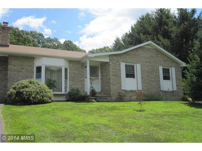 2117 WOODVIEW RD Finksburg, MD MLS# CR8416699