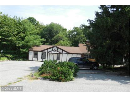 2132 LIBERTY RD Eldersburg, MD MLS# CR8420970