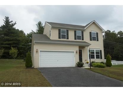 1928 ODEN CT Sykesville, MD MLS# CR8471558
