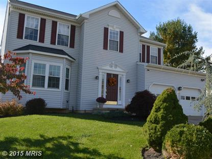 703 OBRECHT RD Sykesville, MD MLS# CR8491532