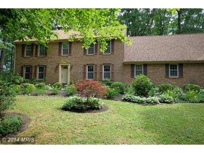 1 VIVIANS WAY DR Sykesville, MD MLS# CR8495994