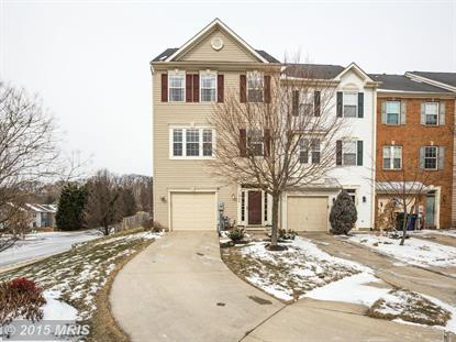 1300 SORRELL CT Eldersburg, MD MLS# CR8558637