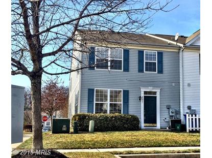 6477 BENJAMINS CT #29 Eldersburg, MD MLS# CR8601776