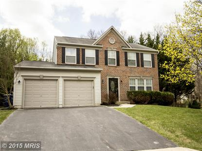 1049 HARBOR CT Eldersburg, MD MLS# CR8604304