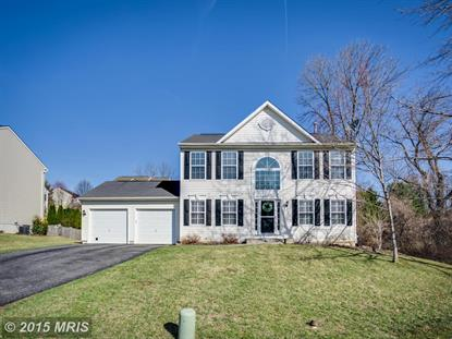 6477 MACBETH WAY Eldersburg, MD MLS# CR8608235