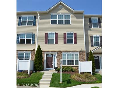 6488 CORNWALL DR #15 Eldersburg, MD MLS# CR8612772
