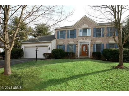 5765 OYSTER BAY DR Eldersburg, MD MLS# CR8613423