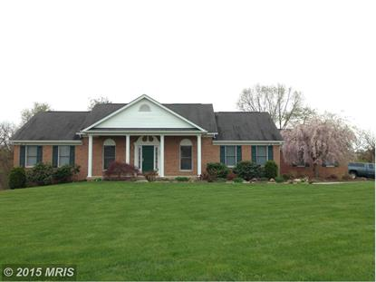 701 WATERS EDGE CT Sykesville, MD MLS# CR8616399