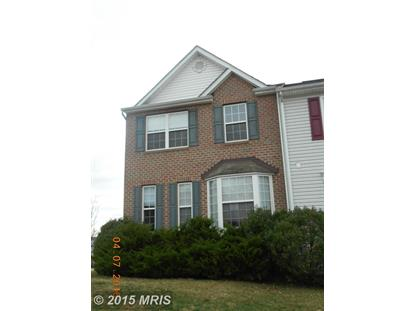 1173 BALSAM CIR Eldersburg, MD MLS# CR8623335