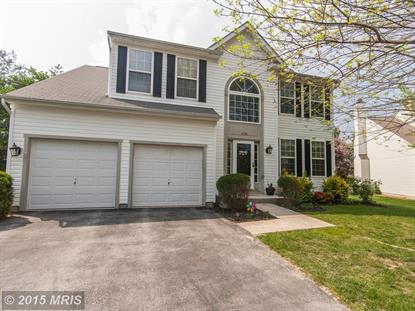 6386 HUNTERS CROSSING CT Eldersburg, MD MLS# CR8630654