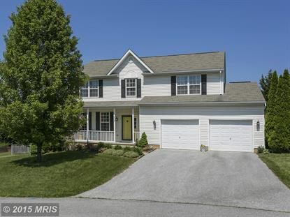 1312 BRETON DR Eldersburg, MD MLS# CR8638530
