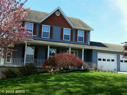1333 GOLD CT Eldersburg, MD MLS# CR8638540