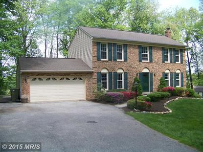 5572 LINTON RD Eldersburg, MD MLS# CR8639779