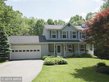 840 SARAH DR Eldersburg, MD MLS# CR8641955