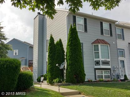 1222 SERON CT Eldersburg, MD MLS# CR8678930