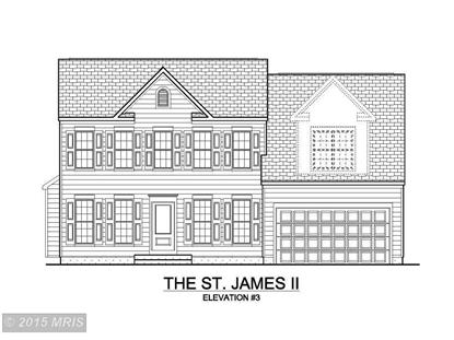 6707 MARVIN AVE #LOT 12 Sykesville, MD MLS# CR8704742