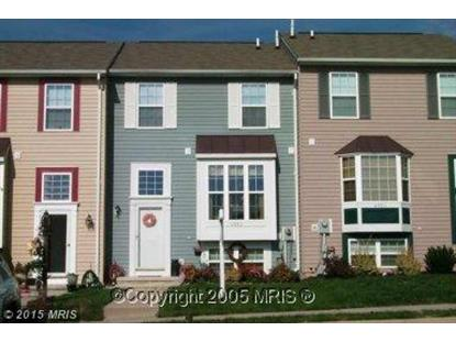 6352 JACOBS CT Eldersburg, MD MLS# CR8709733