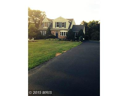 5207 BARTHOLOW RD Sykesville, MD MLS# CR8719261