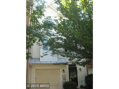 1303 SORRELL CT Eldersburg, MD MLS# CR8719937