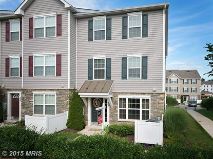 6478 CORNWALL DR #19 Eldersburg, MD MLS# CR8721899