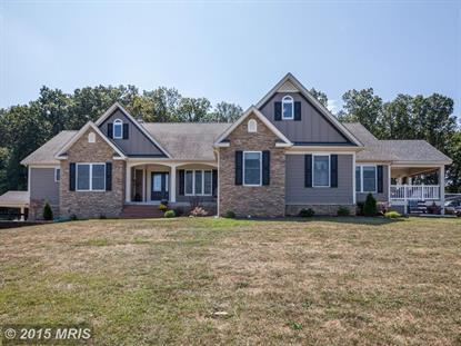 2407 W LIBERTY RD Westminster, MD MLS# CR8745694