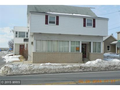 1326 MAIN ST Hampstead, MD MLS# CR9005744