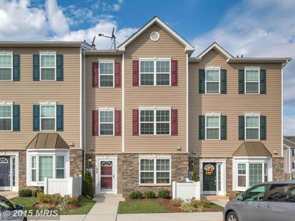 1913 LENNOX DR #192 Eldersburg, MD MLS# CR9517611