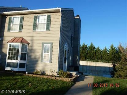 1240 SERON CT Eldersburg, MD MLS# CR9518386