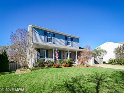 6546 TYDINGS RD Eldersburg, MD MLS# CR9526630