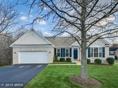 5585 COMPTON LN Eldersburg, MD MLS# CR9527891