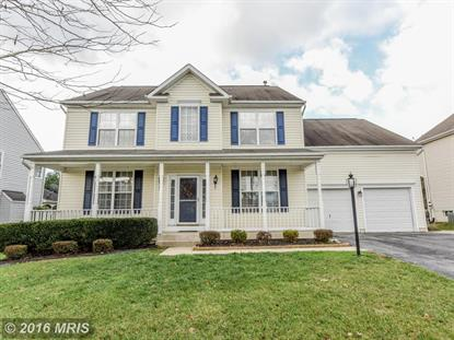 187 RIVERVIEW TRL Sykesville, MD MLS# CR9543390
