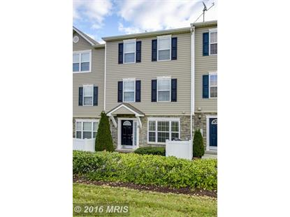6498 CORNWALL DR #3 Eldersburg, MD MLS# CR9597047