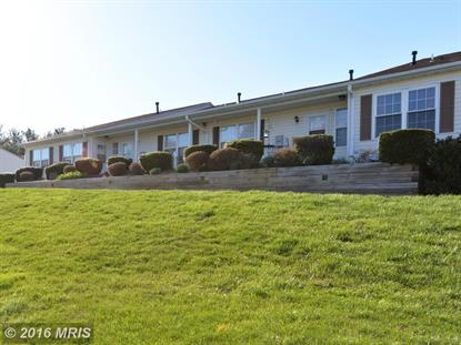 1830 VINCENZA DR #A Eldersburg, MD MLS# CR9610507