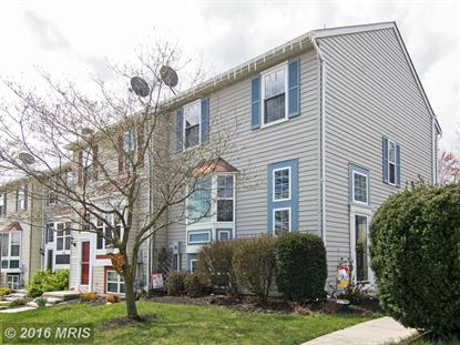 1220 SERON CT Eldersburg, MD MLS# CR9619302