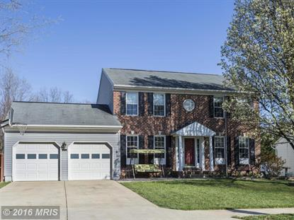 7517 PATTERSON CT Sykesville, MD MLS# CR9619556