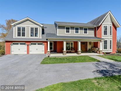 719 HOLLAND LN Westminster, MD MLS# CR9620361