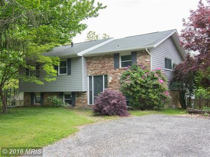 4509 LEMANS CT Finksburg, MD MLS# CR9635039