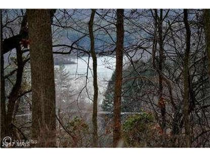 7.7559 OLD FINKSBURG RD Finksburg, MD MLS# CR9647874